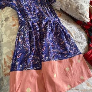 Bundle of brand new Amelia dresses